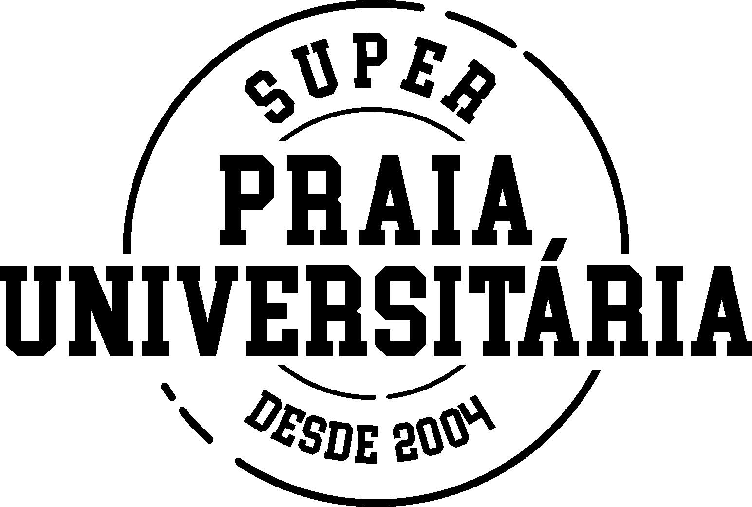 PraiaUni_logo19_-_20